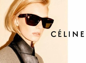 Up to 63% Off Celine & More Designer Sunglasses @ Rue La La