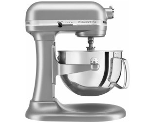 Start! 2016 Black Friday! $199.99 KitchenAid Professional 5 Plus Series Stand Mixer
