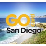 Go San Diego All-Inclusive Attractions Pass