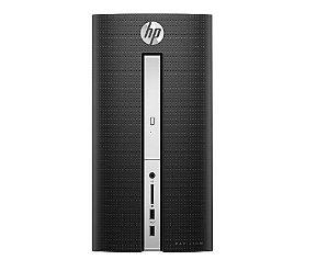 2016 Black Friday! $399.99 HP Pavilion 510-p026 Desktop PC (i5-6400T, 12GB, 1TB)