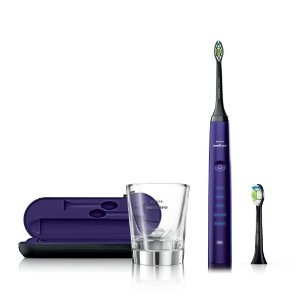 Philips Sonicare DiamondClean rechargeable