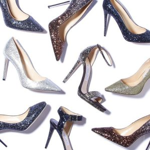 Up to 40% Off Jimmy Choo @ Nordstrom