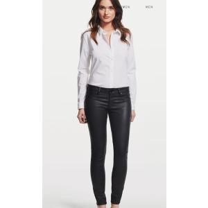 Emma Jean - Char   DL1961 Premium Denim DL1961 Premium Denim   4 Way Stretch   Xfit Jeans   Shop Womens & Mens Jeans, Perfect Fitting Jeans