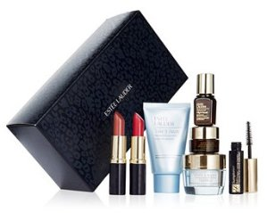 Free 7-pc Gift Set From $25