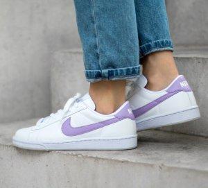 $59.97 NIKE TENNIS CLASSIC Women's Shoe @ Nike Store