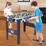 """$36.81 42"""" Soccer Table For Novice or Intermediate Players"""