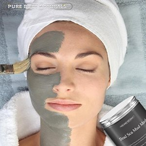 $14.20 ($29.95) The Best Dead Sea Mud Mask
