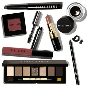 $15 Off $75 With Bobbi Brown Purchase @ Belk
