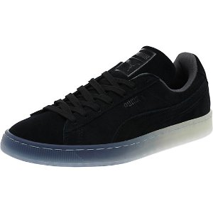 Suede Classic v2 Fade Future Men's Sneakers - US