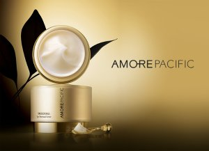Free 17 Pc Gift with $50 Amorepacific Purchase @ Nordstrom