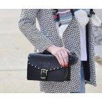Black Handbags Sale @ Rebecca Minkoff