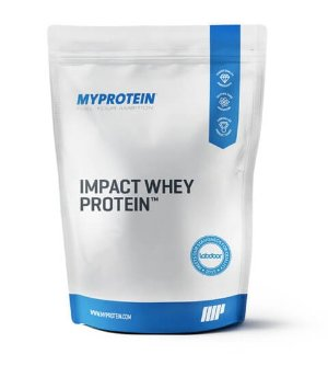 11lbs IMPACT WHEY PROTEIN,  various flavors