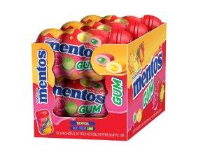 $10.77Mentos Sugar-free Gums
