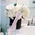 Philips Sonicare DiamondClean Toothbrush @ unineed.com