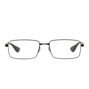 Ray-Ban RX6337M Eyeglasses | Glasses.com® | Free Shipping