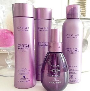 30% Off+ 2 Samples ($26 Value) Alterna Caviar Products Sale @ SkinCareRx