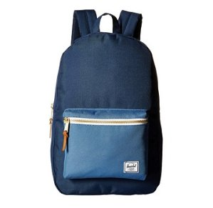 Up to 78% Off Herschel Supply Co. Sale @ 6PM.com