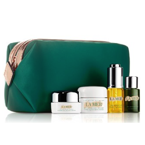 Gift with any $350 La Mer purchase! | Bloomingdale's