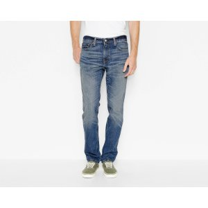 511™ Slim Fit Jeans | Carry On |Levi's® United States (US)
