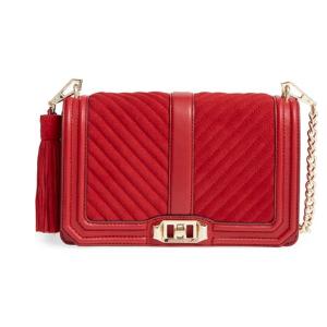 Rebecca Minkoff Love Crossbody Bag | Nordstrom