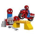 LEGO Duplo Sets @ ToysRUs