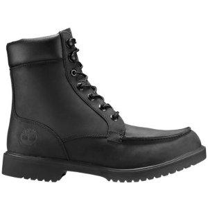Timberland | Men's Elmstead 6-Inch Waterproof Boots
