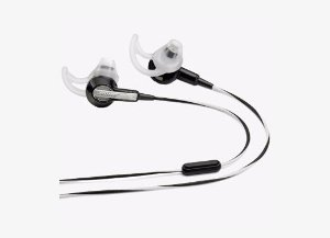 $39.98Bose MIE2 3.5mm Corded Headset