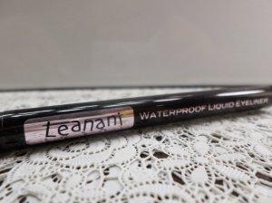 Leanani Premium Waterproof Eyeliner