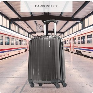 Additional 40% Off Limited Time Only! Samsonite Laggage Clearance