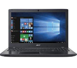 $389.99 Acer Aspire E 15 15.6