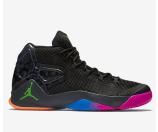 Jordan Melo M12 Men's Basketball Shoe. Nike.com