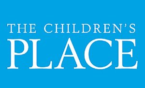 50% Off to 75% OffBlack Friday Sale @ Children's Place