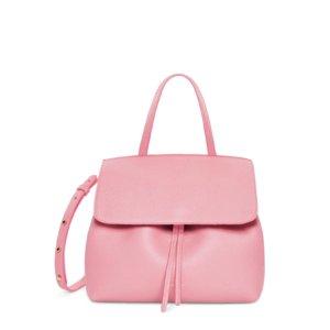 Tumble Mini Lady Bag