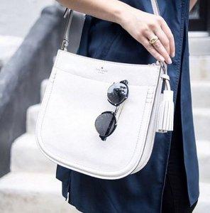 As low As $58.98 kate spade new york Handbag Sale @ Nordstrom
