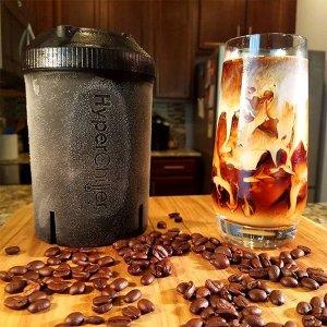 HyperChiller Ice Coffee Maker