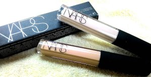 20% Off Nars Concealer Purchase Sale @ Beauty.com