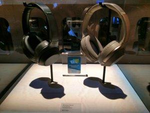 £274.99/$335.61SONY MDR-1000X 无线降噪耳机