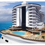 7-Night Caribbean Cruise w/Kids Sail Free @ MSC Cruise