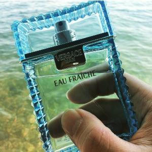 Versace Fragrances for Women and Men