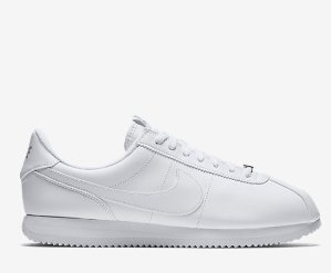 NIKE CORTEZ BASIC LEATHER @ Nike Store