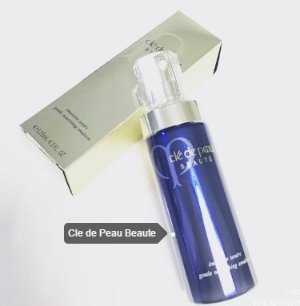 $155 Cle de Peau Beaute	 Intensive Fortifying Emulsion, 4.2 oz. @ Bergdorf Goodman