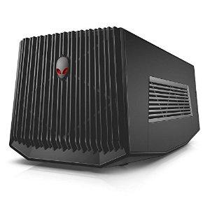 Alienware Graphics Amplifier (9R7XN)