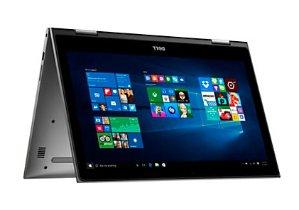 Dell Inspiron 15 5000 Series 2-in-1 (i7, 8GB, 1TB)