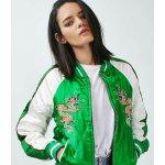 Jackets & Coats @ Topshop