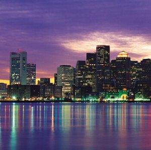 $54+Boston All-Inclusive Attractions Pass