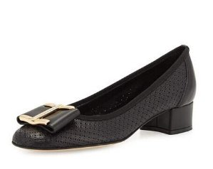 Last Day!Up to 57% Off Women's Shoes @ Neiman Marcus
