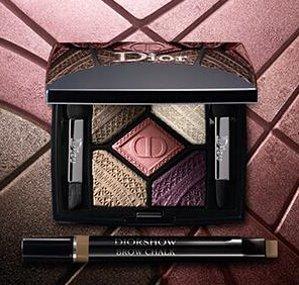 10% Off Dior @ Harrods
