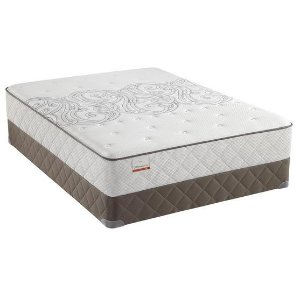 Sealy Posturepedic Classic Series Firm Mattress - 1-800-Mattress.com