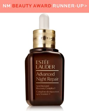 $92 Estee Lauder Advanced Night Repair Synchronized Recovery Complex II, 1.7 oz.