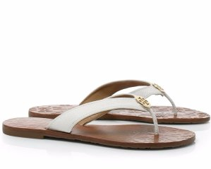 Starting From $29 Flip-Flop @ Tory Burch